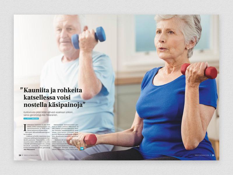 tyonaytteet_terveysjatalous_kuntoutus